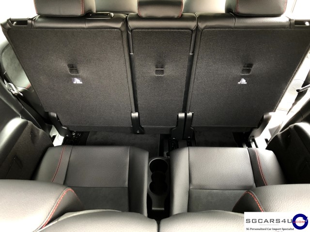 mercedes-glb200-seats-last-row-1