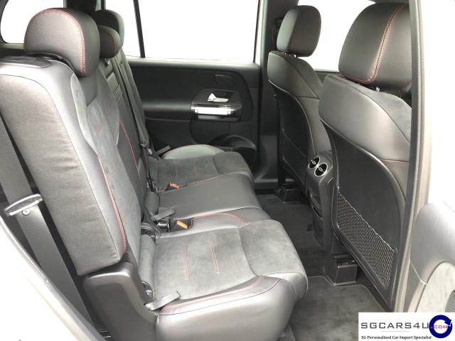 mercedes-glb200-seats-second-row