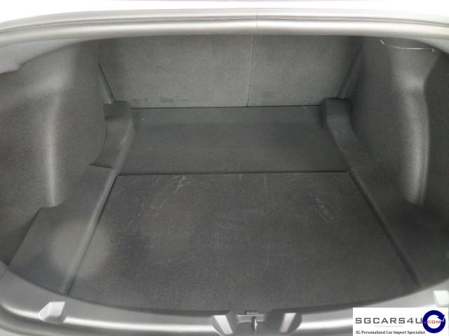 tesla-model-3-boot-rear