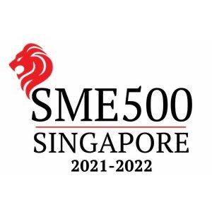 sme500 2021 trademark